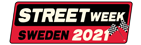 Street Week Sweden Coupons