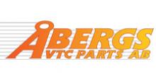 Åbergs VTC Parts