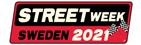 Street Week Sweden